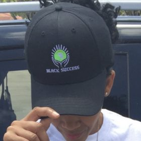 Profile picture of Black Success